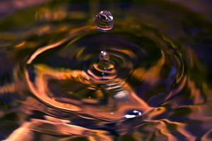 Drops 3 by NoseDude