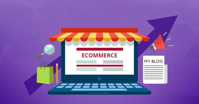 Get More Sales With This Ecommerce Content Marketi by johncampbellsp
