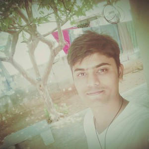 way4madhan's Profile Picture