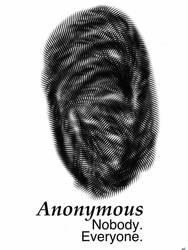 Anonymous by AlphaDev