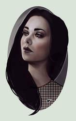 ID by olli-Art