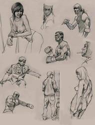 Sketch-6 by kse332