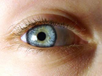 eye 13 by eyestock