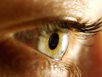 eye 26 by eyestock