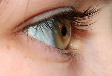 eye 75 by eyestock
