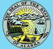 Alaska by Joepegasus