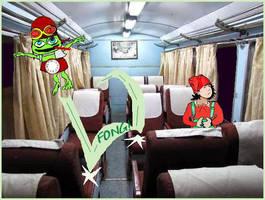 Train-cabouse-chap8 by Joepegasus