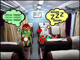 Train-cabouse-jan-frog-last2 by Joepegasus