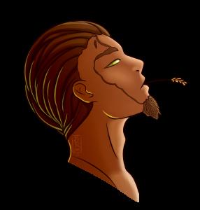 MrTinyx's Profile Picture