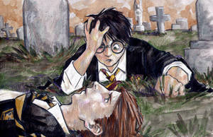 the death of cedric diggory by endoftheline