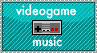 Videogame Music by HelloAmerica