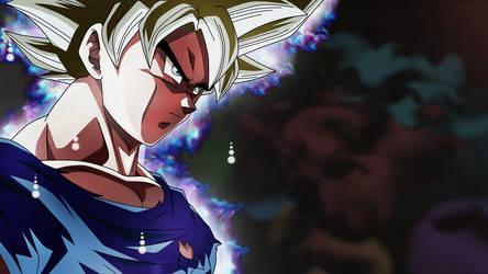 Migatte no Goku'i 2 by Koku78