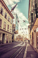 From Graz With Love IX by Michela-Riva