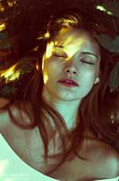 Jessica and the Secret Garden V by Michela-Riva