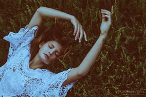 Jessica and the Secret Garden VI by Michela-Riva