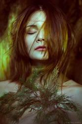 Jessica and the Secret Garden VII by Michela-Riva