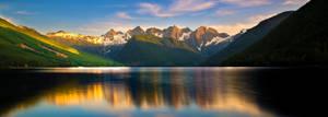 Skies Alive by jasonwilde