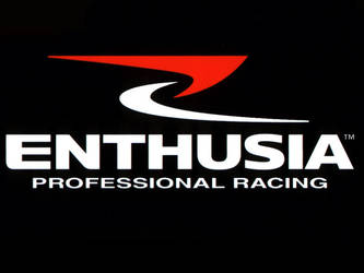 Enthusia professional racing by waste84