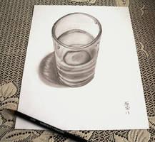 3D. 3 by carmenharada