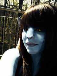 Avatar by Beli1993
