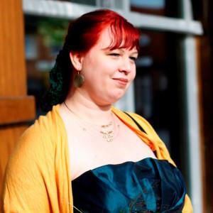 JessicaTimm's Profile Picture
