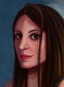 LaisLeite's Profile Picture