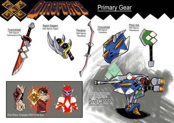 Gear by JGHopkins1