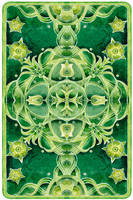 - Green - by Losenko