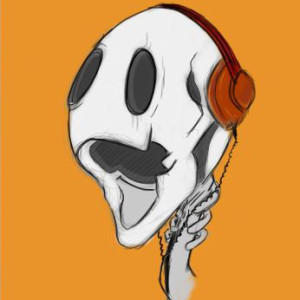warox1994's Profile Picture