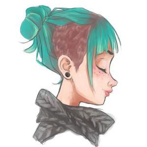 AkiDead's Profile Picture