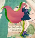 Senritsu Love Deluxe by asuka9