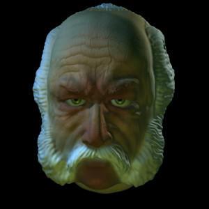 mscibilia's Profile Picture