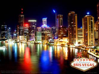 Bris Vegas by YourNeighbour