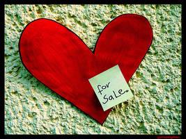 my heart. by pprincessbydawn