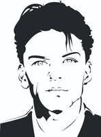 Sinatra by RadioAvon