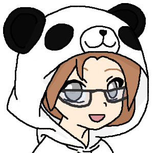 NegaDot's Profile Picture