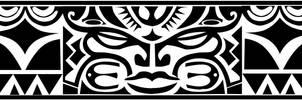 Maori Design 7 by twilight1983