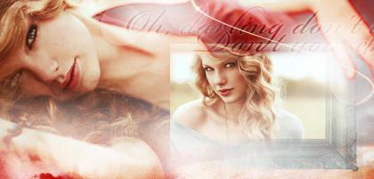 _Taylor Swift. by Bundou