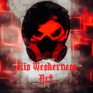 HisWeskerness's Profile Picture