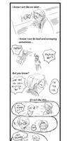 Hetalia - HERO by megane-no-buta