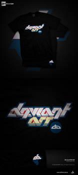 _deviantWEAR DB09_ Entry 2 by adrenn