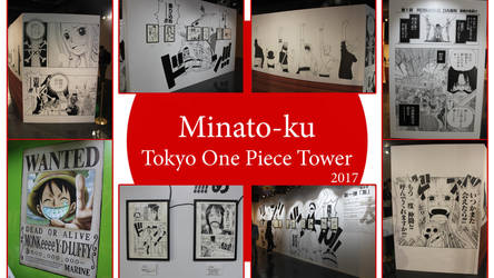Japon Tokyo 2017 11 by kenseigoku