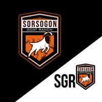 Sorsogon Goat Ranch Luis Asirit   by webdesigner1217