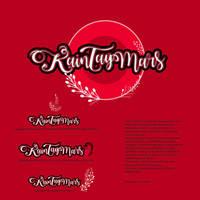 Kaintayomars Ai by webdesigner1217