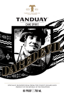 Tanduay-tibay-ng-bayani-luis-asirit[1] by webdesigner1217