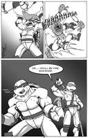 TMNT:C page 21 by wheretheresawil