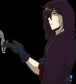 [AT] Ermorden by Azura-Arts