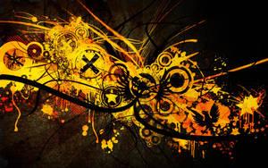 Phoenix Rising by ReaperXXIV
