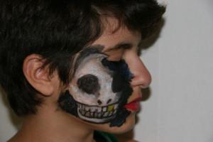 Trunse's Profile Picture