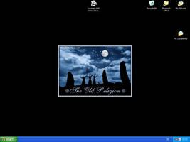 Wicca desktop 1 by Toboe217